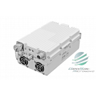 GeoSat 20W Ka-Band (27.652-28.388 GHz & 28.172-29.071 GHz) BUC Block Up-Converter N-Connector-| Model GB20KA71N