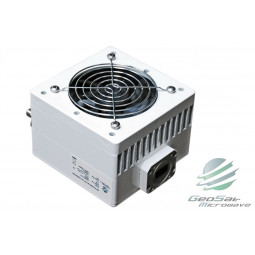 GeoSat 12W Ku-Band (13.75 ~ 14.5GHz) BUC Block Up-Converter | GB41FKU4N