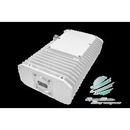 GeoSat 8W Ku-Band (14-14.5 GHz) BUC Block Up-Converter N-Connector | Model GBS8KUN2