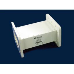 Norsat BPF-C-1  C-Band Band Pass Filter