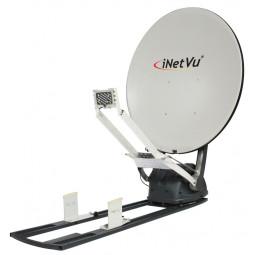 C-Comsat Driveaway Antenna 1202V (Ka-Band)