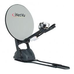 980+ C-Comsat Driveaway Antenna 980+ (Ku-band)