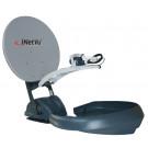 C-Comsat Driveaway Antenna 981 (Ku-Band)