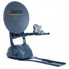 C-Comsat Driveaway Antenna Ka-75V-KASAT (Ka-Band)
