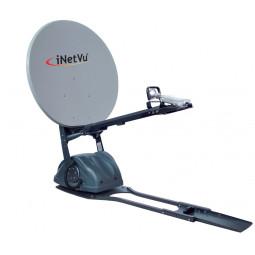 C-Comsat Driveaway Antenna Ka-98V (Ka-Band)