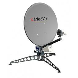 C-Comsat Flyaway Antenna FLY-1202 (Ku-Band)