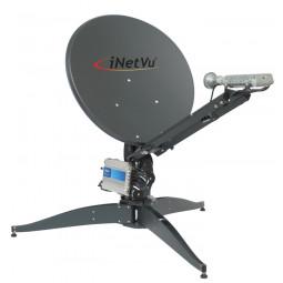 C-Comsat Flyaway Antenna FLY-75V (Ka-Band)