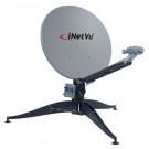 C-Comsat Flyaway Antenna FLY-98H (Ka-Band)