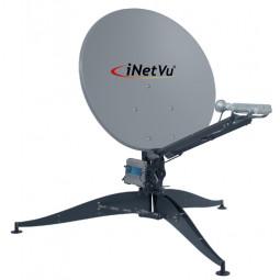 C-Comsat Flyaway Antenna FLY-98V (Ka-Band)