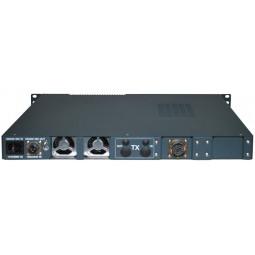 C-Comsat VSAT Satellite Antenna Powersmart 2480