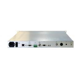 C-Comsat VSAT Satellite Beacon Receiver