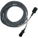 C-Comsat VSAT Satellite System Cables