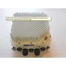 CableFree Diamond - High Capacity Full Outdoor Microwave Radio