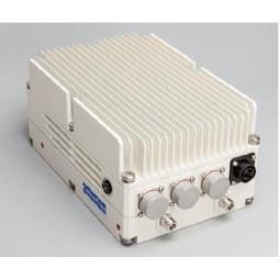 CableFree 4G-LTE Cellular Base Station