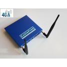 CableFree 4G-LTE Cellular CPE - Enterprise Cat4