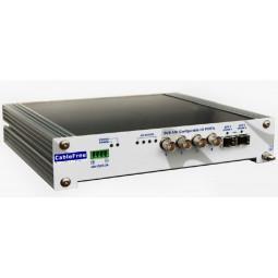 CFAMR-Broadcast-ASI CableFree AMR - Broadcast ASI Microwave Radio