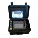 CFK-0030 Norsat CFK MiniKit- Compact Flyaway Kit