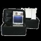CFK-100D2 Norsat CFK-100D Compact Flyaway Kit
