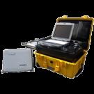 CFK-42006-1 Norsat CFK-4200 Compact Flyaway Kit
