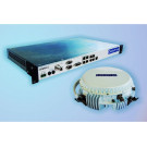 CableFree LCR - Low Cost Microwave Radio