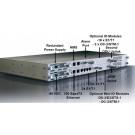 CableFree MMR - Modular Microwave Radio