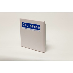 CableFree OFDM 4.9GHz ICR-N