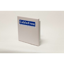 CableFree OFDM ICR-N