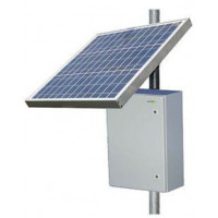 CableFree Solar Offline POE Solutions