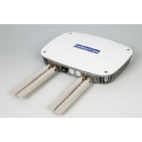 CableFree WiFi 802.11ac Hotspot