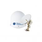 Norsat MarineLink 1.0 m X-Band Maritime Antenna