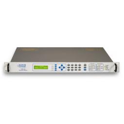 Datum PSM-500LT L-Band Satellite Terminal Modem