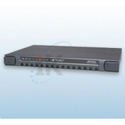 iDirect 8350 Evolution Series Satellite Router
