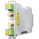 SRY-TX-L1-205 ETL StingRay200 AGC L-band Transmit Fibre Converter - DUAL