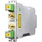 SRY-RX-L1-206 ETL StingRay200 AGC L-band Receive Fibre Converter - DUAL