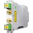 SRY-TX-B2-207 ETL StingRay200 AGC Broadband Transmit Fibre Converter with Mon port - DUAL