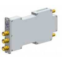 ETL StingRay200 L-band Redundancy 2-way splitter for 1+1 Fibre Redundancy System
