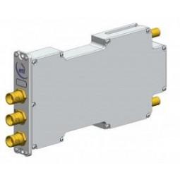 ETL StingRay200 L-band Redundancy 2x1 Switch for 1+1 Fibre Redundancy System