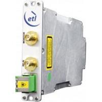 ETL StingRay200 Fixed Gain L-band Receive Fibre Converter with Mon port