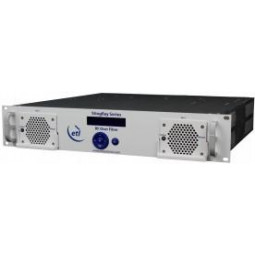 ETL StingRay RF over Fibre Chassis, 16 module, 200 series with 10MHz inject