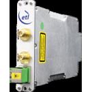 SRY-RX-L1-242 ETL StingRay200 series High Gain AGC L-band Receive Fibre Converter with Mon port