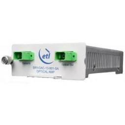 SRY-OAC-13-801 ETL StingRay200 DWDM Optical Pre-Amplifier Module, 13dBm output optical power