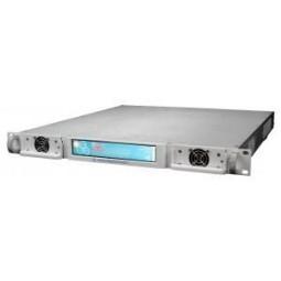 ETL Falcon K-band Agile Upconverter