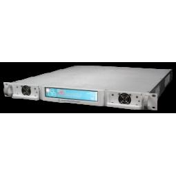 FN-U-K4L1-24142 ETL Falcon Ka-band Block Upconverter