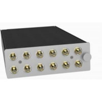 ETL Swift 1+1 Redundancy Switch Module with Standby Inputs and Outputs - DC-6GHz