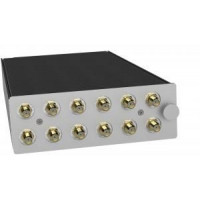 ETL Swift 2+1 Redundancy Switch Module with Standby Inputs and Outputs - DC to 18 GHz
