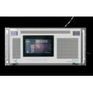 VTX-100 ETL Vortex Extended L-band Matrix (Downlink) 64 x 64