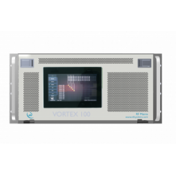 ETL Vortex Extended L-band Matrix (Downlink) 64 x 64