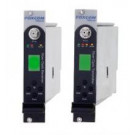 Foxcom C-Band Optical RF Down Link | PL7CD30T / PL7CD30R4