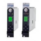 Foxcom C-Band Optical RF Uplink | PL7CU30T / PL7CU30R4