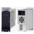 Foxcom Power Supply | PL7011